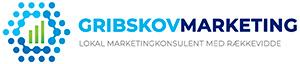 Gribskov Marketing